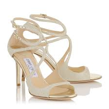 wedding shoes 2017 12 jimmy choo wedding shoes sassy style