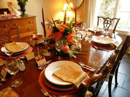 dining table decorations dining table decoration bibliafull