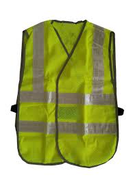 Construction High Visibility Clothing Online Get Cheap Construction Safety Jackets Aliexpress Com
