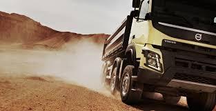 volvo truck locator volvo fmx u2013 gras g2 rear air suspension volvo trucks