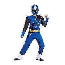 kids ninja costumes u0026 halloween costume ideas for boys