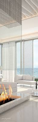 beach house ls shades 1363 best beach homes images on pinterest beach homes beach