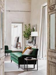 Beistelltische Landhausstil by Landhausstil U2022 Bilder U0026 Ideen U2022 Couchstyle