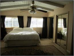 Desk Tower Fan Bedroom Classy Desk Fan Outdoor Ceiling Fans Modern Ceiling Fans