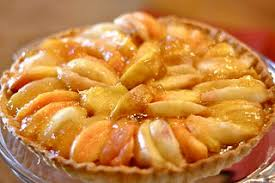 what u0027s the difference between frangipane and marzipan answerthis co
