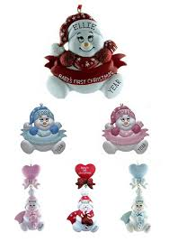 Cheap Personalised Christmas Decorations Personalised Christmas Stockings U2013 Wowwee Gifts Blog
