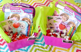 gift baskets for kids s day treats to make your kids fall in family dollar