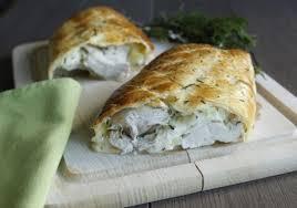 cuisine filet de poulet filets de poulet au romarin en croûte croquons la vie nestlé