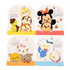 disney desk calendar 2017 if you like to keep track of the day and date then check out the