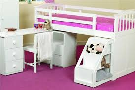 lovable childrens bedroom furniture sets kids bedroom furniture