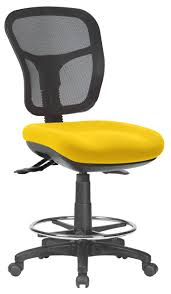 drafting chairs and stools for office from buydirectonline com