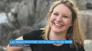 las vegas mass shooting abc7 com