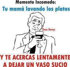 True Story Meme Generator - truestory humor en español humor en español pinterest humor