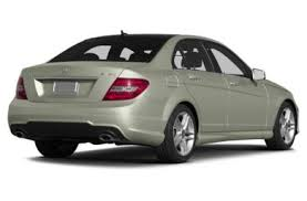 mercedes c class colors see 2013 mercedes c300 color options carsdirect