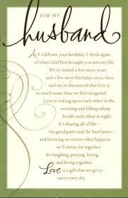 card for husband happy birthday husband cards printable christian birthday cards