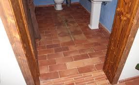 non slip bathroom flooring ideas 17 stunning anti slip tiles for bathroom floor fight for 25155
