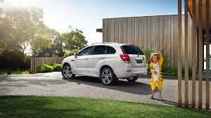 Auto Lease Calculator Spreadsheet Car Finance Car Loans Novated Leasing Fleetpartners