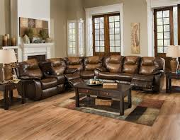 Living Room Furniture Reviews by Purchase Southern Motion Furniture Ultimate Reviews Guide