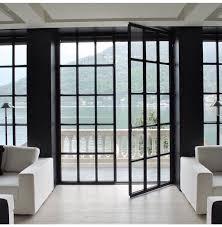 Interior Design Doors And Windows by 359 Best Windows U0026 Doors Images On Pinterest Doors Architecture