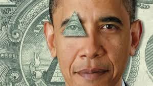 cosa sono gli illuminati gli illuminati creare un unico governo e nuovo ordine mondiale