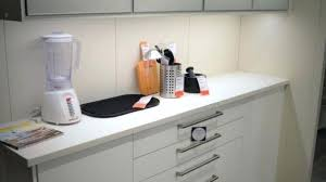 18 inch kitchen cabinets 18 inch deep base kitchen cabinets deep base cabinet large size of