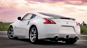 nissan 370z quality ratings white nissan 370z coupe nissan pinterest nissan 370z nissan