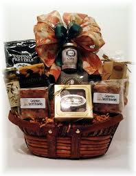 thinking of you gift baskets get well gift baskets delivered in charleston sc
