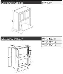 kitchen cabinet diagram rta cabinet diagrams cabinets made ez