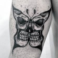 60 back of arm designs for cool ink ideas