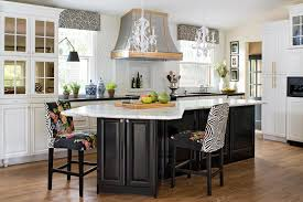 how to build a kitchen island with seating our favorite kitchen island seating ideas for family