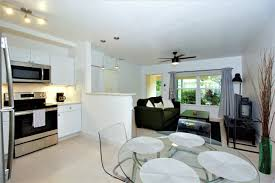 Ft Lauderdale Beach House Rentals by Tropical Retreat 1 Bed 1 Bath 1 5 Miles From Las Olas Blvd