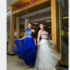 fashion story formal wear 1635 river valley cir s lancaster