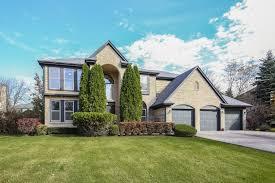 879 belle isle lane vernon hills il 60061 properties