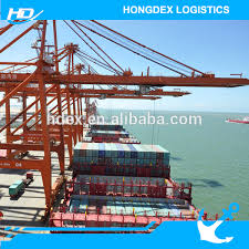 shipping to pakistan shipping rates from china to pakistan wholesale rates suppliers