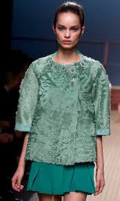 Ultramodel by Skinny Fashion Models Imgchili Fashion Models Patentler