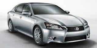2014 lexus gs 350 price 2014 lexus gs 350 pricing specs reviews j d power cars