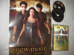 new moon dvd at walmart twilight connection u0027s blog