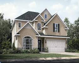 Homes With Inlaw Suites Upper Bucks County Homes With In Law Suite For Sale