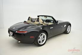 auto repair manual free download 2003 bmw z8 seat position control 2001 used bmw z8 roadster at webe autos serving long island ny iid