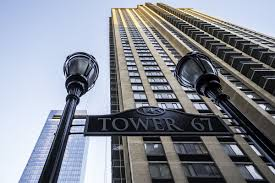 tower 67 at 145 west 67th st in lincoln square sales rentals