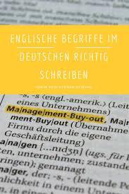 Wie Heisst Esszimmer Auf Englisch Die Besten 25 Anglizismen Ideen Auf Pinterest Regen Bayern