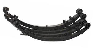 jeep xj leaf springs emu dakar leaf springs xj rear omejc1a