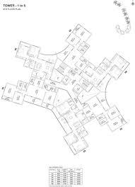 The Azure Floor Plan by 28 The Azure Floor Plan Decor Ca 972x648 The Azure Floor
