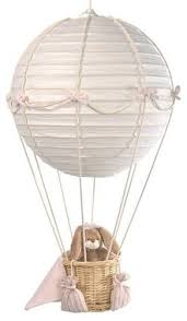 hot air balloon decorations 177 best diy hot air balloon images on hot air