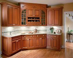 oak kitchen cabinet doors kitchen cabinet doors collaborate decors kitchen pantry ideas