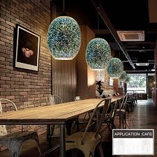 Discount Chandelier Lamp Shades Wholesale Cheap Lamp Shade Wholesale Cheap Lamp Shade Suppliers