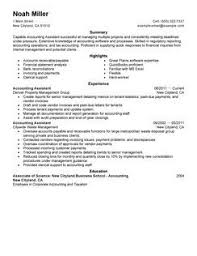 resume templates for assistant student essays e international relations laws1052 court report