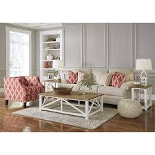 ashley sansimeon 2 piece sofa set in stone 79904 38 22 pkg