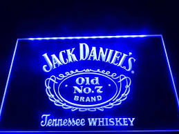 Neon Lights Home Decor Top 25 Best Neon Bar Lights Ideas On Pinterest Neon Bar Signs