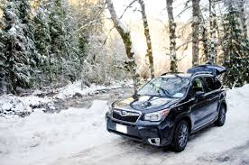 subaru winter subaru forester owners forum view single post winter tire snow